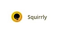 Squirrly-Coupon-Code-voucherscity.com